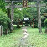 比叡山001