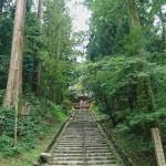比叡山003