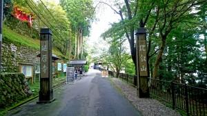 比叡山04