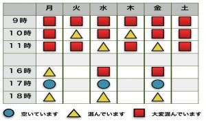 スクリーンショット 2014-05-31 23.54.43