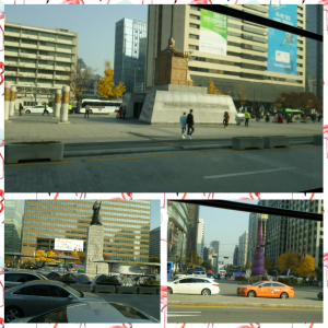 PhotoGrid_1480385830442