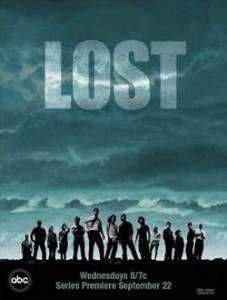 250px-Lost-Season1