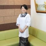さかつじ内科 嫁日記 IMG_9368-Edit