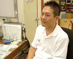在宅支援診療所 藤村医院 ブログ