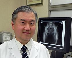 渡辺整形外科医院 ブログ
