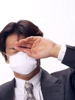 花粉症とはどんな病気ですか?