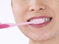 虫歯予防に効果的な磨き方はどういうものですか。