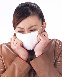 日常生活で花粉症を予防する方法はどんなものがありますか?
