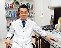感染性胃腸炎とはどんな病気ですか?