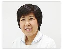 医療法人後藤レディースクリニック
