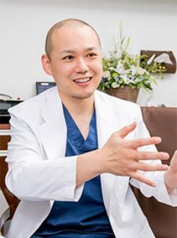 医療法人  基誠会ふじい消化器内科・内視鏡クリニック