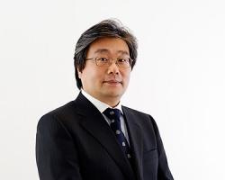 皮フ科・形成外科 田所クリニック