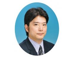 医療法人佐藤内科クリニック