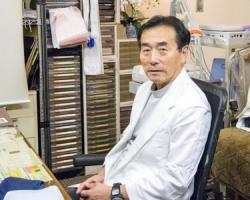 医療法人長田診療所(はり灸整体salonココロク)