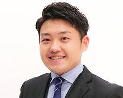 医療法人善心会谷口歯科クリニック(久宝寺インプラントセンター) 八尾市龍華町