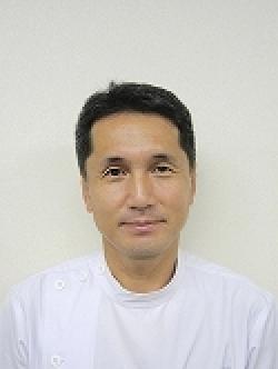 医療法人 清仁会水無瀬病院 三島郡島本町高浜
