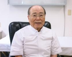 医療法人社団柴田内科医院 宝塚市小林3丁目8-45