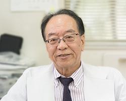 医療法人裕泰会足立医院