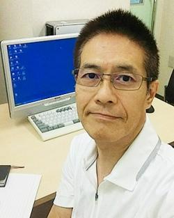 在宅支援診療所藤村医院 高槻市春日町