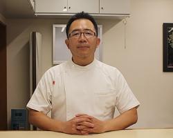 耳鼻咽喉科 西山医院 京都市下京区西七条南東野町
