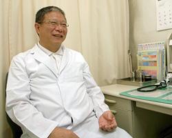 竹中医院 大阪府八尾市東太子2-1-14