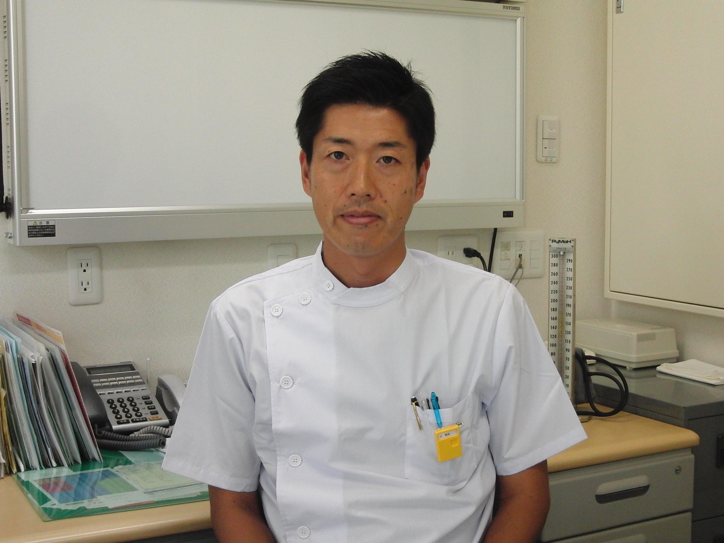 辻診療所 大阪市西淀川区姫里