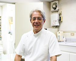 稲垣耳鼻咽喉科医院 八尾市本町