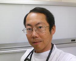 かわぐち呼吸器内科クリニック 東大阪市荒川
