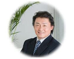 小林医院 大阪市鶴見区鶴見