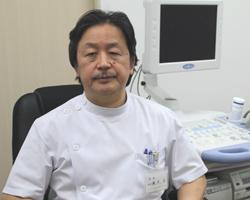 医療法人瀬戸内科医院 京都市山科区厨子奥若林町