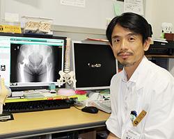 医療法人再生会MRIそばじまクリニック