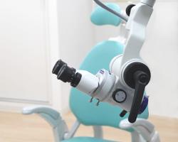 湯川耳鼻咽喉科